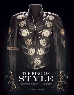 King of Style by Michael Bush