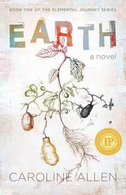 Earth by Caroline Allen