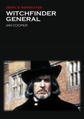 Witchfinder General by Ian Cooper