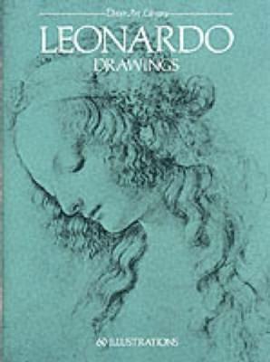 Drawings by Leonardo da Vinci