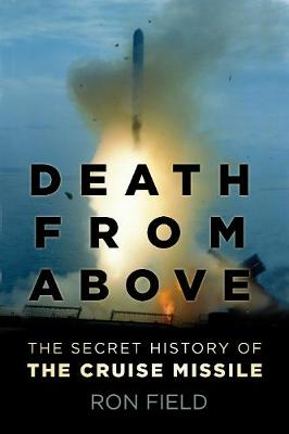 Death from Above by Ron Field