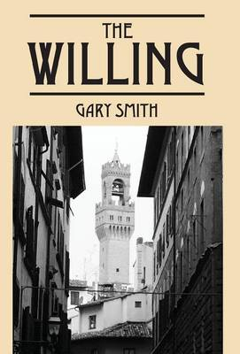 Willing by Gary Smith