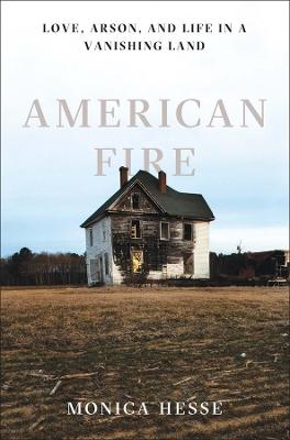 American Fire book