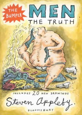 Men: The Truth by Steven Appleby