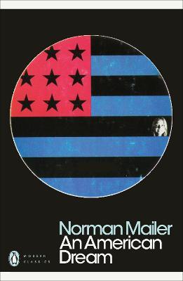 An American Dream book