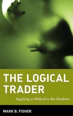Logical Trader book