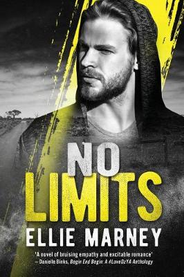 No Limits by Ellie Marney