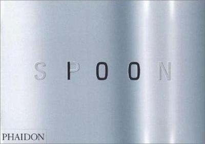 Spoon by Giulio Cappellini