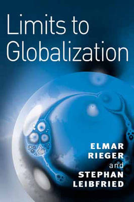 Limits to Globalization by Elmar Rieger