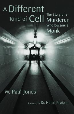 Different Kind of Cell by W. Paul Jones