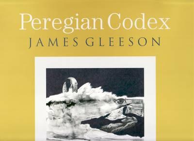 James Gleeson the Peregian Codex by Lou Klepac