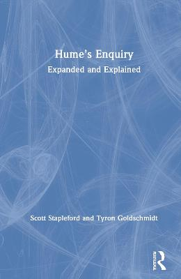 Hume's Enquiry by David Hume