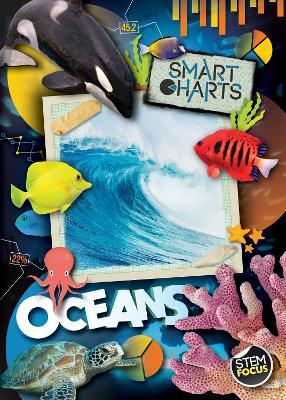 Oceans by Madeline Tyler