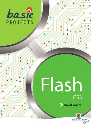 Basic Projects in Flash book
