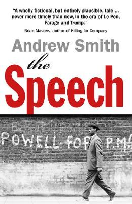 Speech book