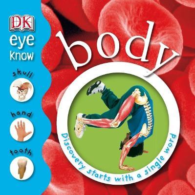 Body by DK