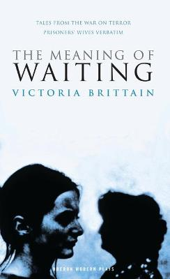 Meaning of Waiting book