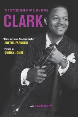 Clark by Clark Terry