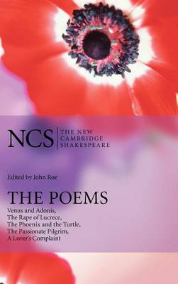 Poems book