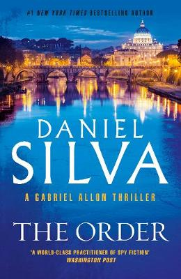 The Order book