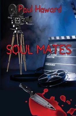 Soul Mates by Paul Howard