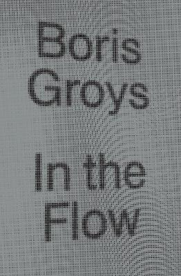 In the Flow book