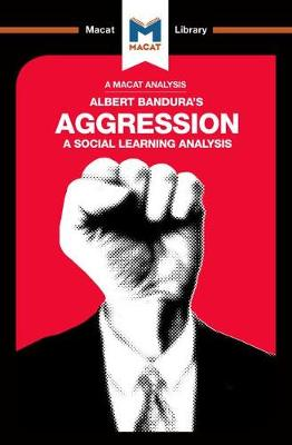 Aggression by Jacqueline Allan