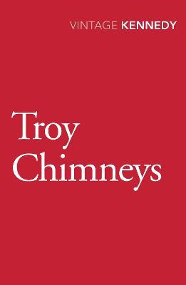 Troy Chimneys book