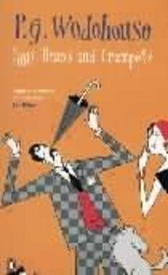 Eggs, Beans And Crumpets by P. G. Wodehouse