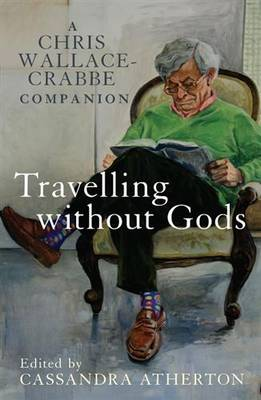 Travelling Without Gods book