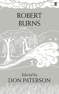 Robert Burns by Robert Burns
