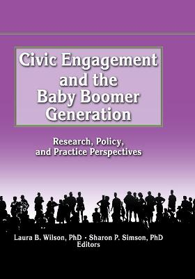 Civic Engagement and the