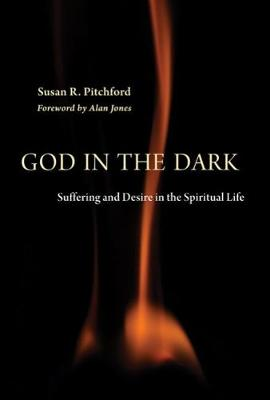 God in the Dark by Susan Pitchford