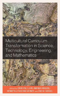 Multicultural Curriculum Transformation in Science, Technology, Engineering, and Mathematics by Christine Clark