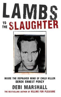 Lambs To The Slaughter book