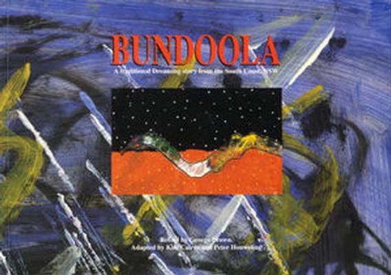 Bundoola by Kemblawarra Primary School