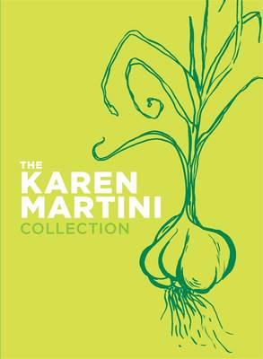 Karen Martini Collection by Karen Martini