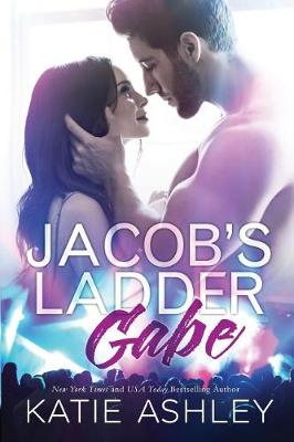 Jacob's Ladder by Katie Ashley
