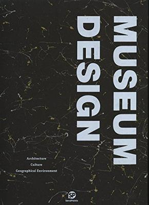 Museum Design by SendPoints