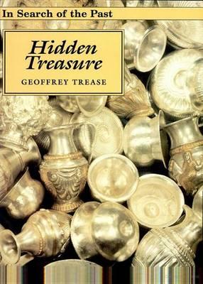 Hidden Treasure by G. Trease