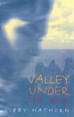 Valley under the Rock book