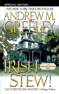 Irish Stew! (Special) by Andrew M. Greeley