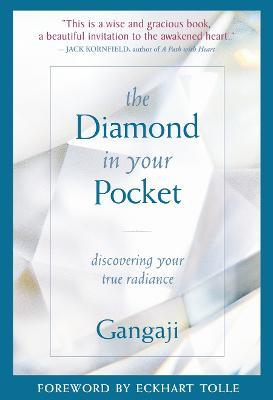 Diamond in Your Pocket by Gangaji