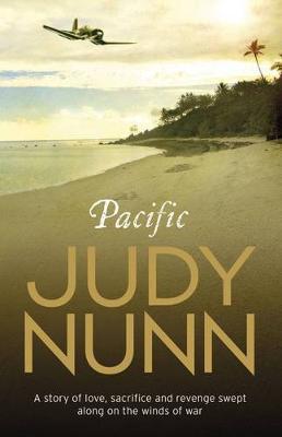 Pacific book