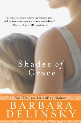 Shades of Grace by Barbara Delinsky