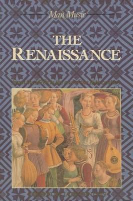 The Renaissance by Iain Fenlon