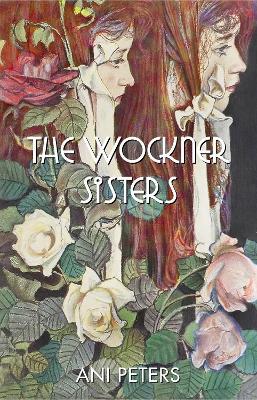 The Wockner Sisters book