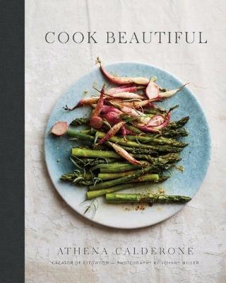 Cook Beautiful book
