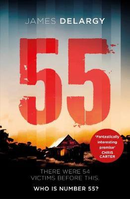 55 book