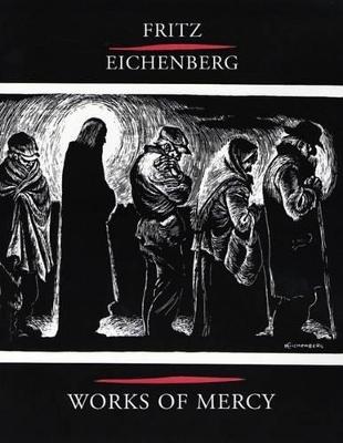 Fritz Eichenberg by Robert Ellsberg